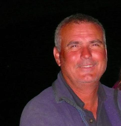 Michel Gouin